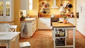 Mutfak Tıkanıklığı Açma